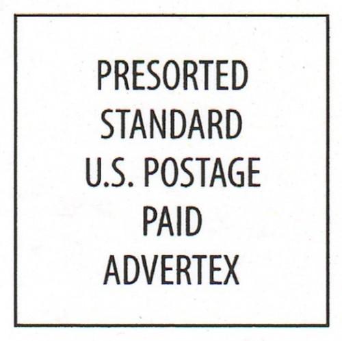 ADVERTEX-Ps-S-USP-P-20x20-201811.jpg