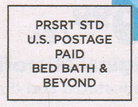 BED-BATH--BEYOND-PsS-USP-P-18x14-201811.jpg