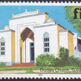 1994-SG581B