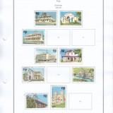 Buildings-1979-91