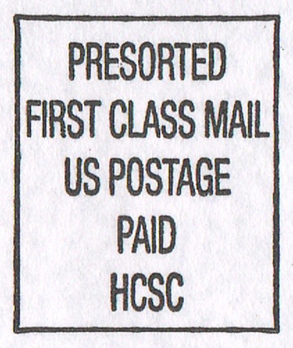 HCSC-Ps-FCM-USP-P-201811.jpg