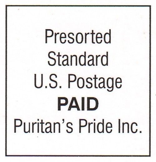 Puritans-Pride-Inc-Ps-S-USP-P-201811.jpg