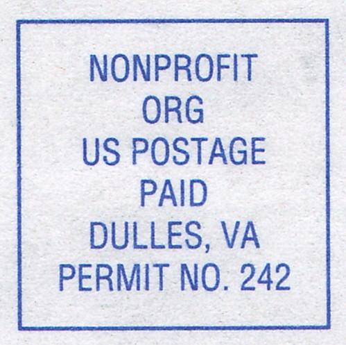 VA-Dulles-PN242-Np-O-USP-P-201811.jpg