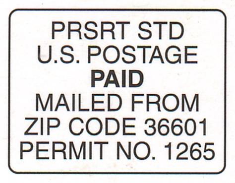 ZC-36601-PN1265-PsS-USP-P-MF-201811.jpg