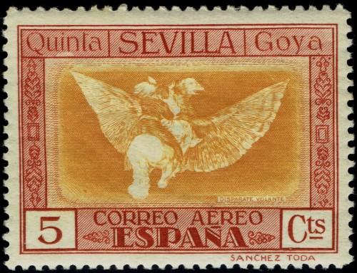 Spain-Scott-Nr-C18-1930.jpg