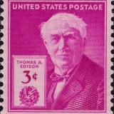 USA-Scott-Nr-945-1947