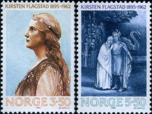 Norway-Scott-Nr-1099-1100-1995.jpg