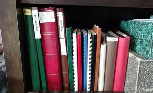 stockbooks4.jpg