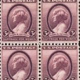 USA-Scott-Nr-784-1936