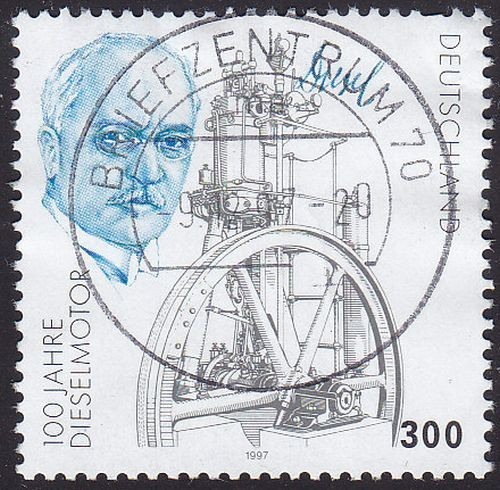 1997-SG2809.jpg