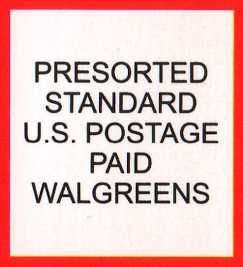 WALGREENS-Ps-S-USP-P-201811.jpg