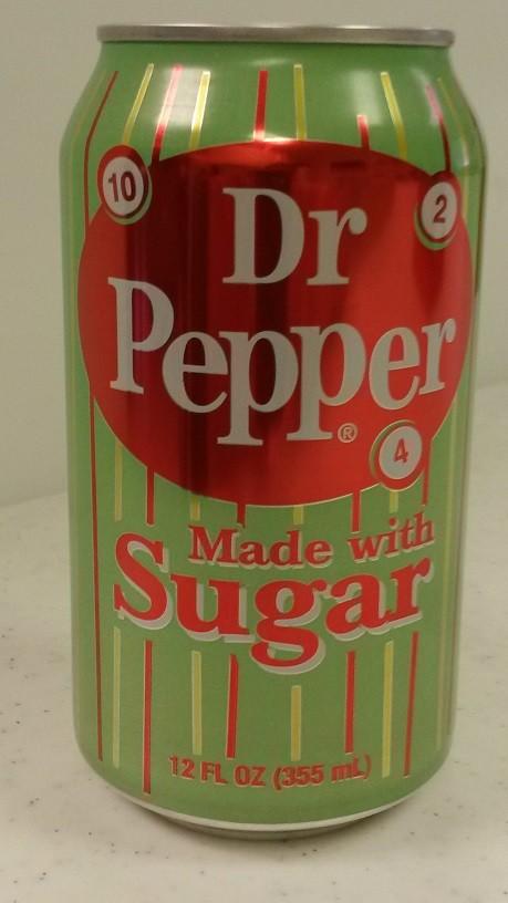 Made-with-Sugar-12oz-no-V-a-r25p.jpg