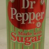 Made-with-Sugar-12oz-no-V-a-r25p
