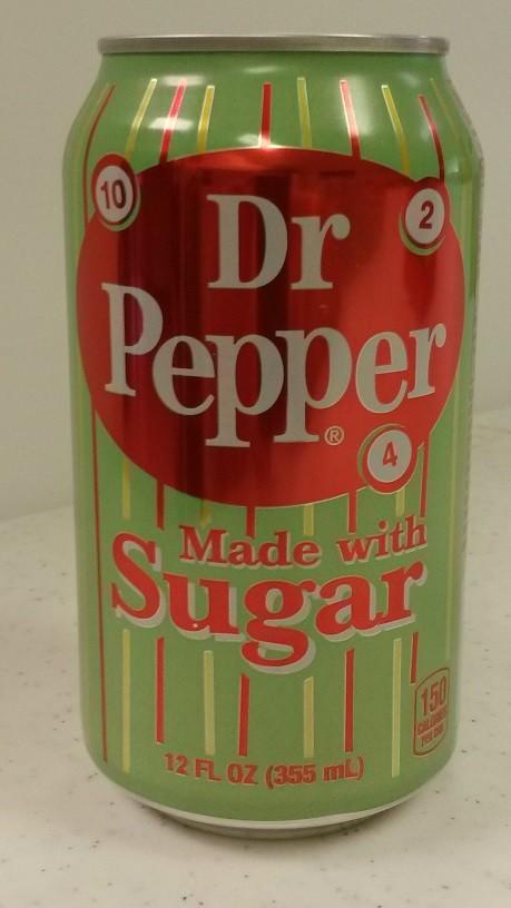 Made-with-Sugar-12oz-no-V-b-r25p.jpg