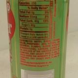 Made-with-Sugar-12oz-no-V-c-r25p