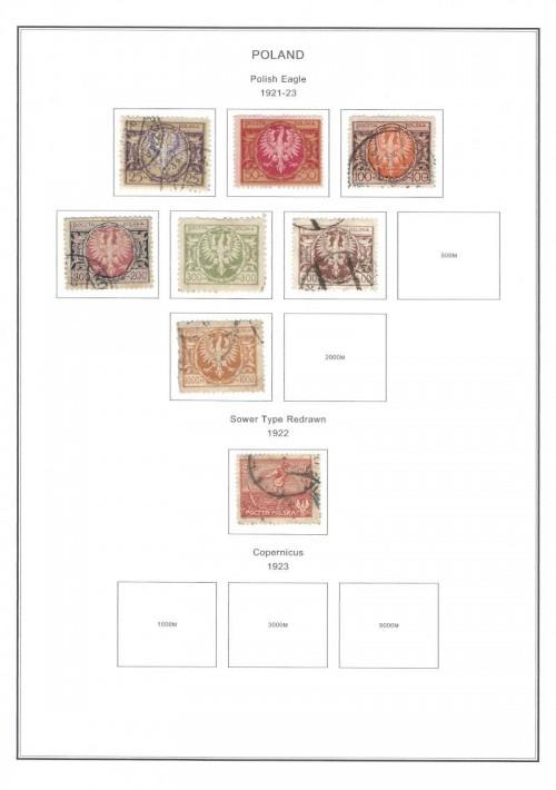 poland-steiner-pages-polish-eagle-1921-1923.jpg