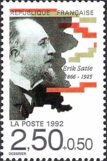France-Scott-Nr-B643-1992.jpg