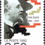 France-Scott-Nr-B643-1992