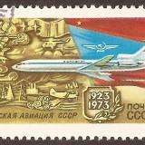 Russia-stamp-4049u