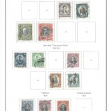 chile-stamps-page-early-20th-century-pg-2