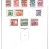 chile-stamps-page-early-20th-century-pg-3