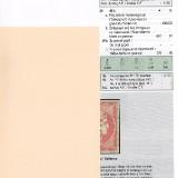 Hellas-2018v1-cover-bookmark-25p