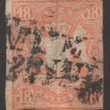 Bav-022-2018122102u