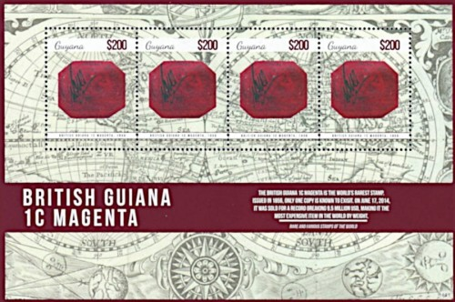 british-guiana-souvenir-sheet.jpg