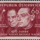 Austria-Scott-Nr-558-1948