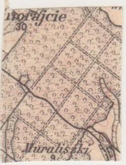 latvia2-001.jpg