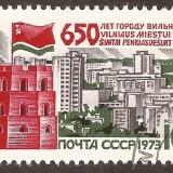 Russia-stamp-4050u