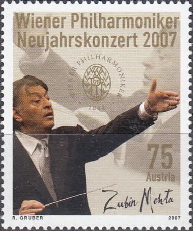 Austria-Scott-Nr-2085-2007.jpg