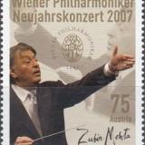 Austria-Scott-Nr-2085-2007