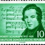DDR-Scott-Nr-295-1956