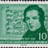 DDR-Scott-Nr-303-1956
