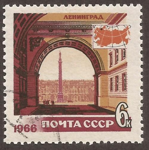 Russia-Stamp-3228u.jpg