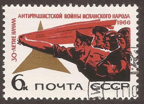 Russia-Stamp-3255u.jpg