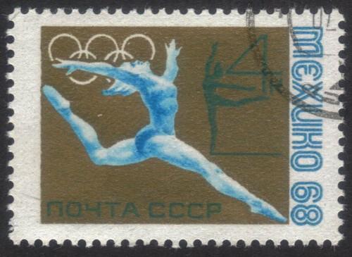 Russia-stamp-3492u.jpg
