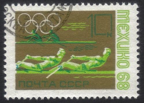 Russia-stamp-3494u.jpg