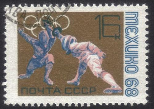 Russia-stamp-3496u.jpg