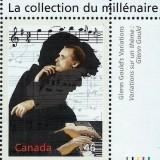 Canada-Scott-Nr-1820b-2000