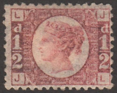 GB-58-p15-19010202m.jpg