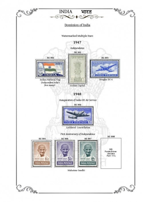 India-1947-48-with-stamps.jpg