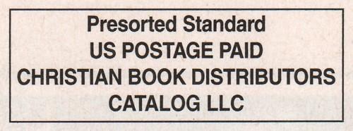 CHRISTIAN-BOOK-DISTRIBUTORS-CATALOG-LLC-PsS-USPP-37x12-201901.jpg