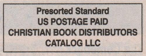 CHRISTIAN-BOOK-DISTRIBUTORS-CATALOG-LLC-PsS-USPP-38x13-201901.jpg