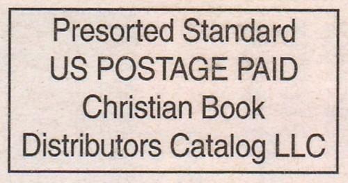 Christian-Book-Distributors-Catalog-LLC-PsS-USPP-25x12-201807.jpg