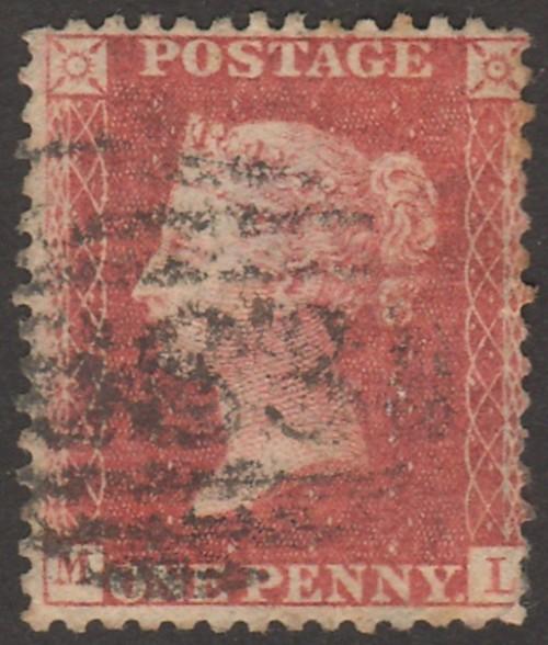 GB-20-19010203u.jpg