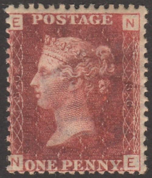 GB-33-p186-19010204m.jpg