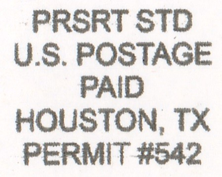 TX-Houston-PN542-Church-Plus-201810.jpg