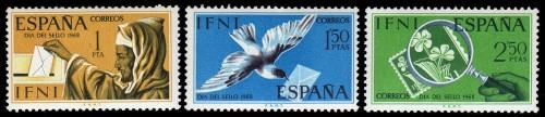 Ifni-Scott-Nr-152-154-1968.jpg